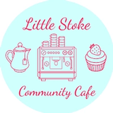 Little Stoke Community Cafe