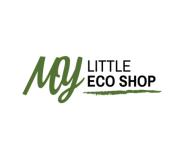 My Little Eco Shop