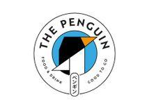 The Penguin Cafe Leek