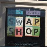 St Austell Swap Shop