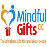 Mindful Gifts CIC