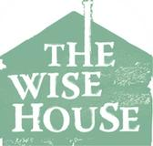 The Wise House