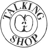 Sandford Talking Shop