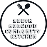 South Norwood Community Kitchen