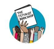 The Feminist Bookshop and Vegan Cafe