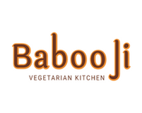 Baboo Ji Vegetarian Kitchen