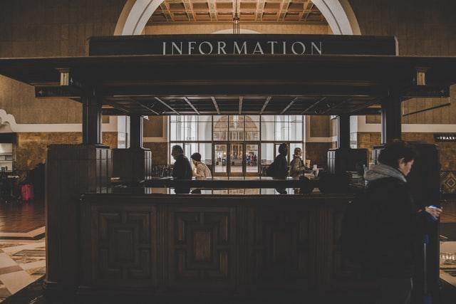AWS IAM In Layman's Terms: Identities
