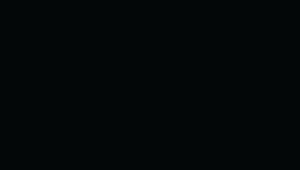 GH Wellness 600