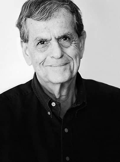 Nobel Laureates Aaron Ciechonver