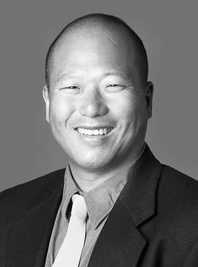 Advisors Stuart Kim