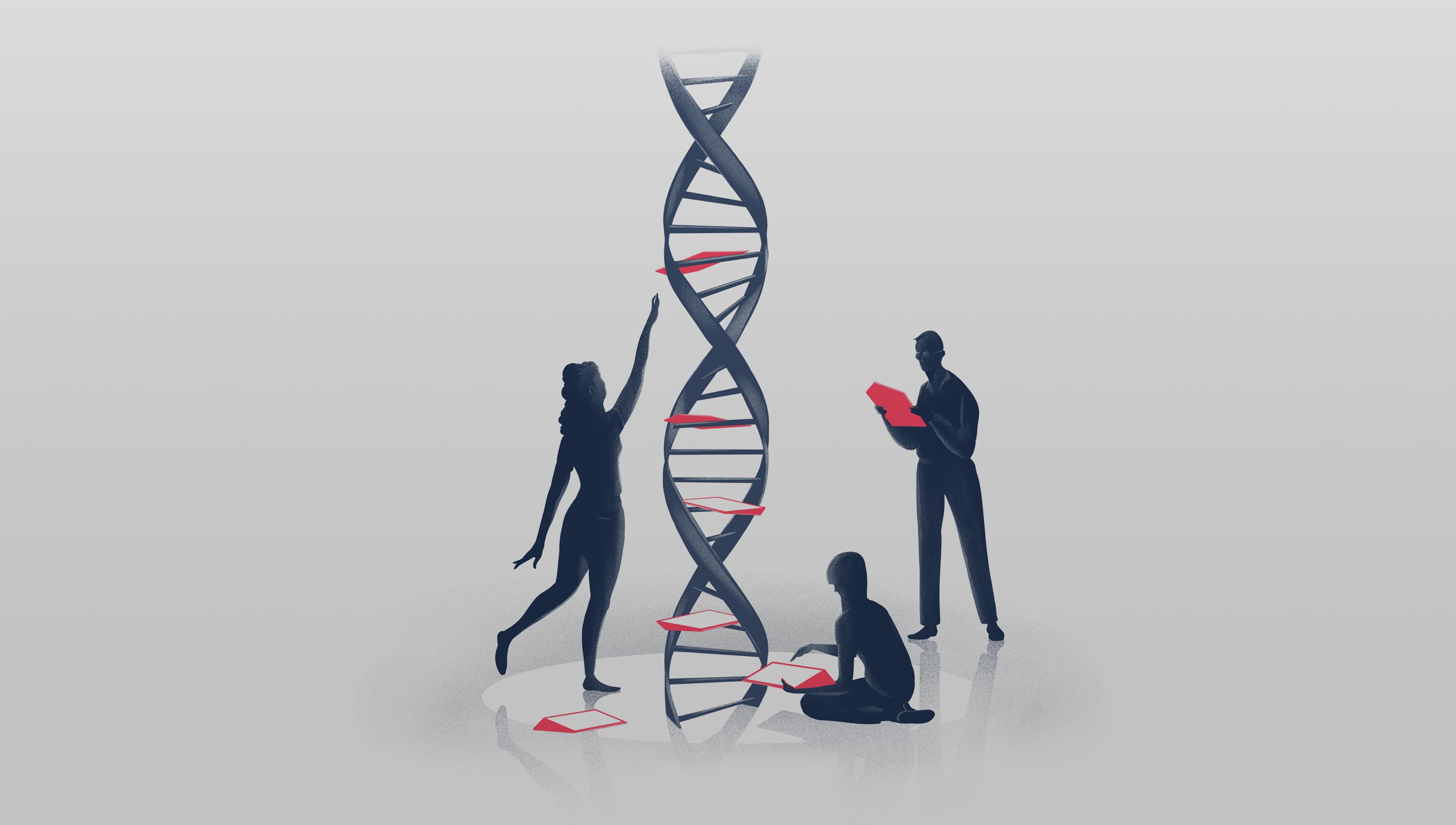 NAD_DNA_Hero
