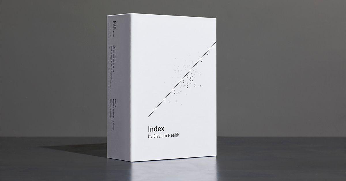 Index_2x105