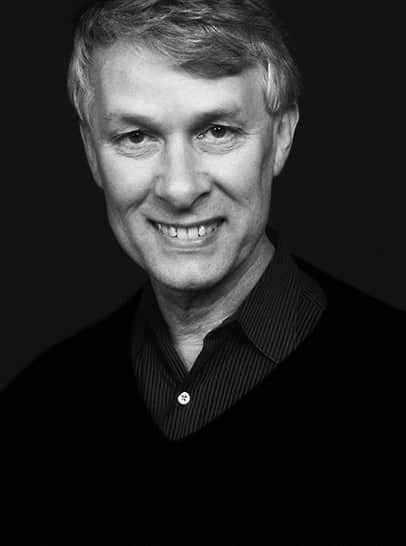 Nobel Laureates Tom Richard Roberts