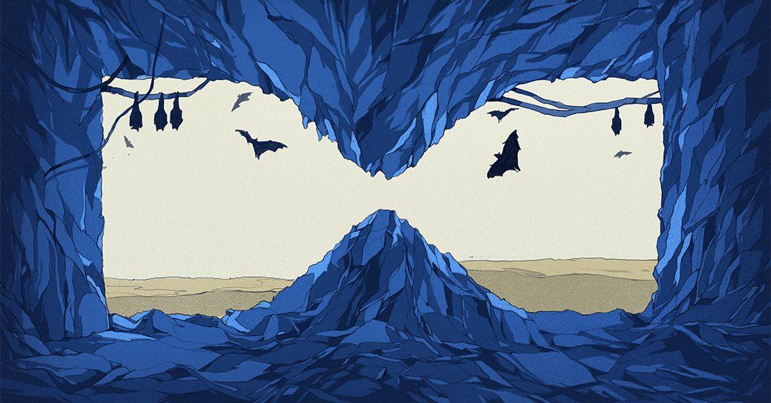 BatsTelomeres_Endpoints_2x105
