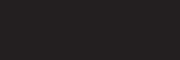 Coveteur_Logo_Black