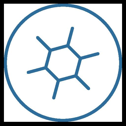 Basis_Crystalline