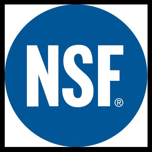 Basis_NSF