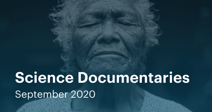 Sept 2020 Documentary Email Thumbnail