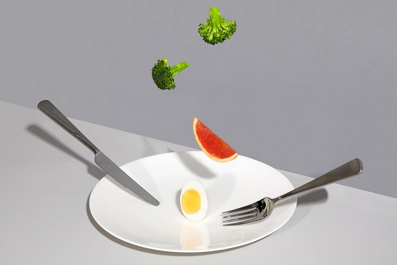 Calorie Restriction 1500X1000