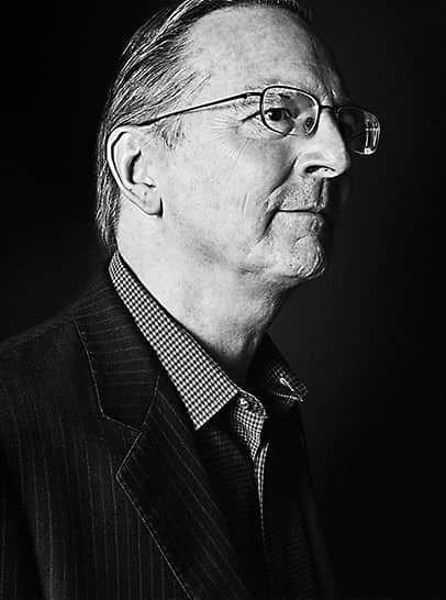 Nobel Laureates Jack Szostak