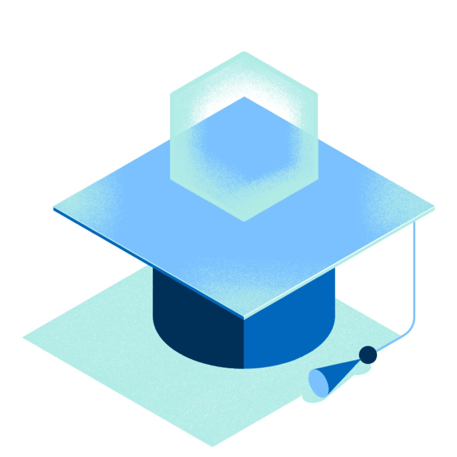Ill Academic