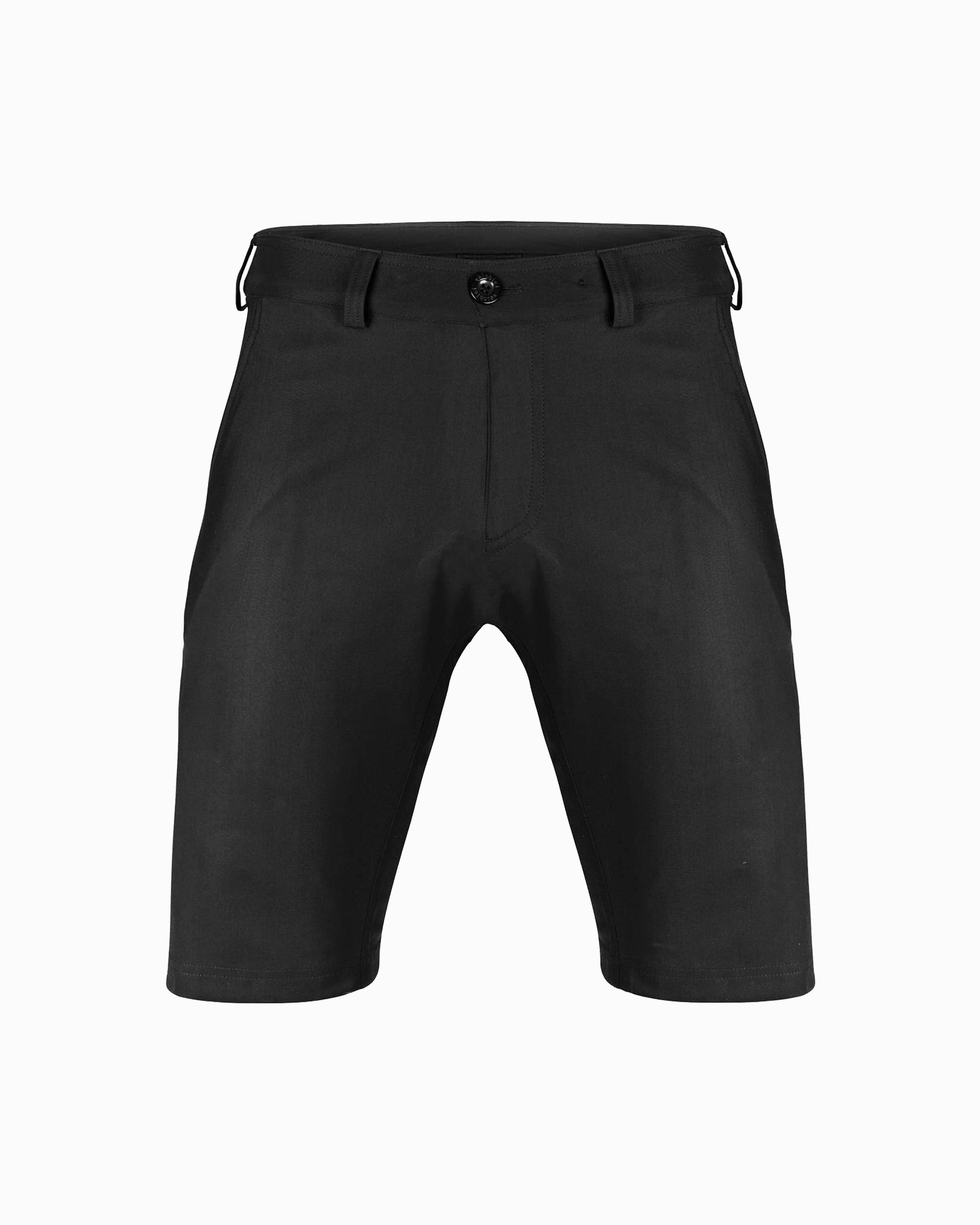 Rain Shorts