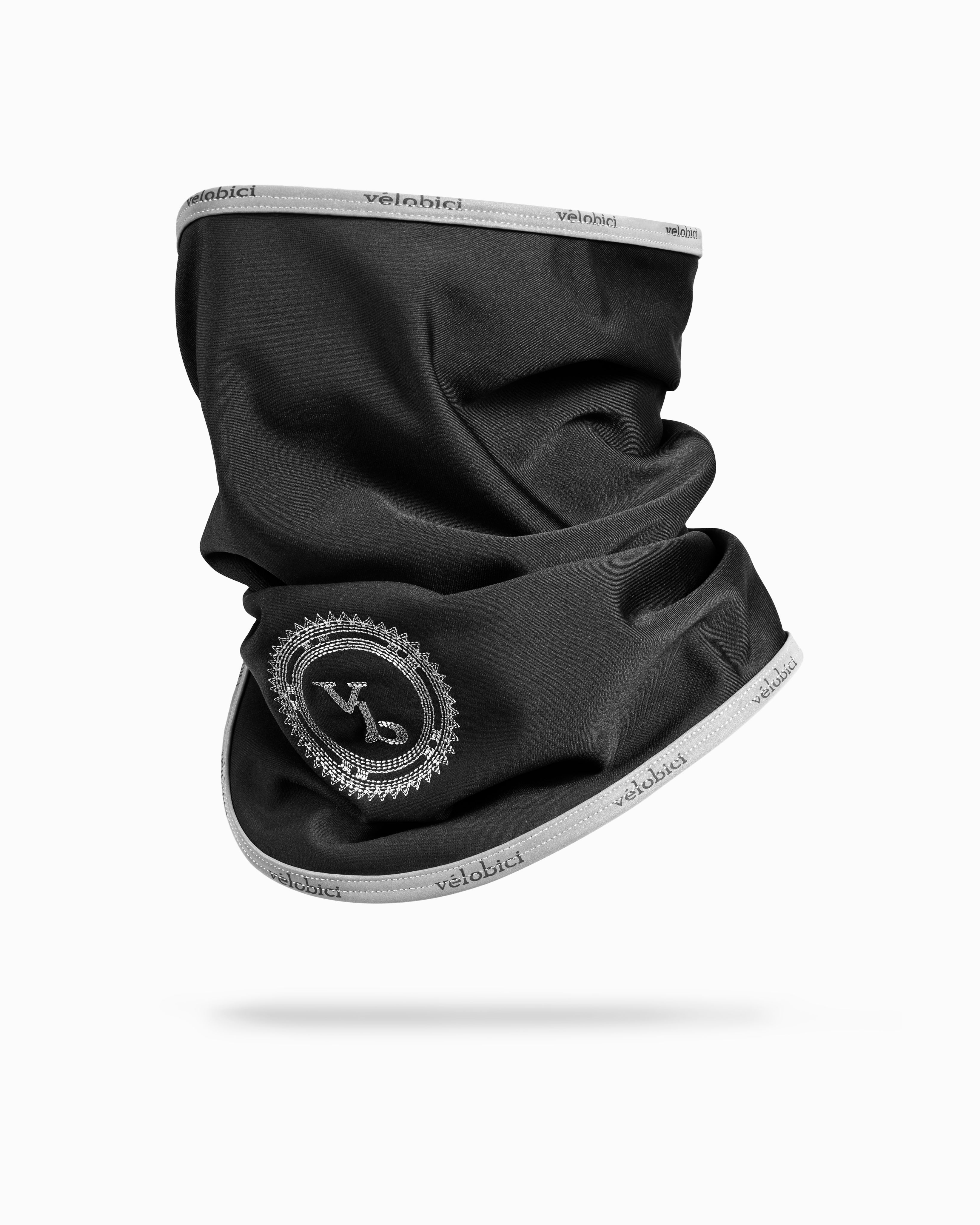 VB Thermal Collar (Black)