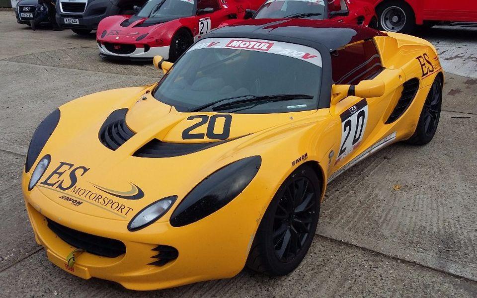 lotus-elise-s2-111r-lce-fia-production-race-car-rhd-2010