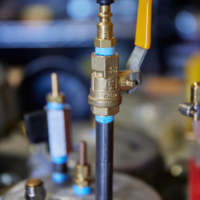 Regular maintenance and repairs are essential