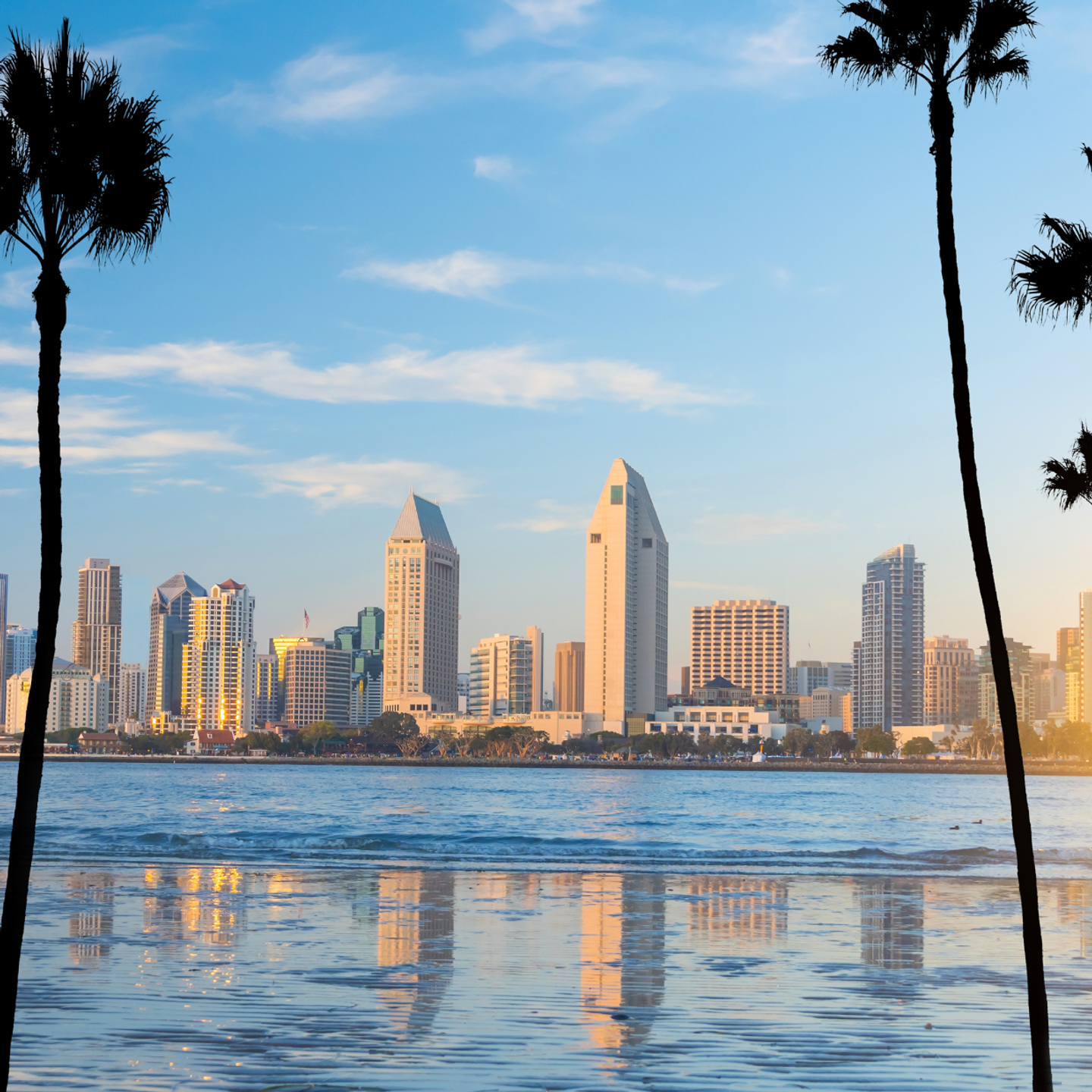 Commercial HVAC & Refrigeration in San Diego, CA