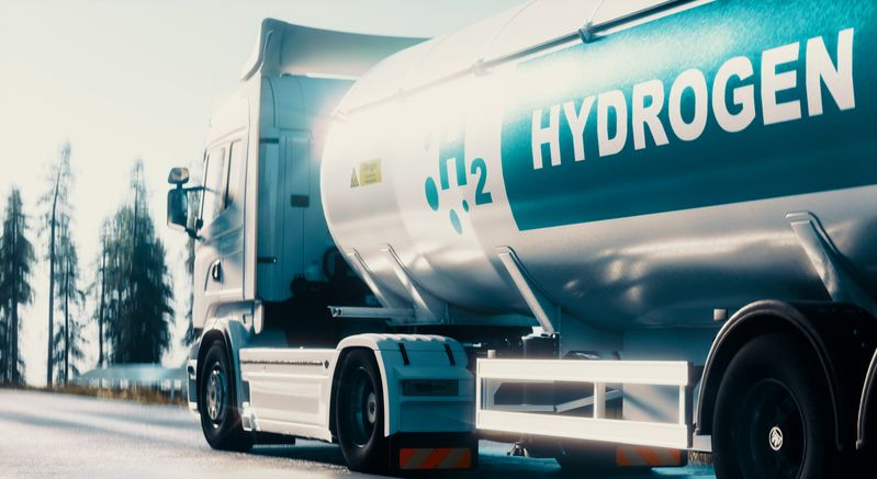 Chevron's Low-Carbon Investment Gives a Nod to Hydrogen Expansion