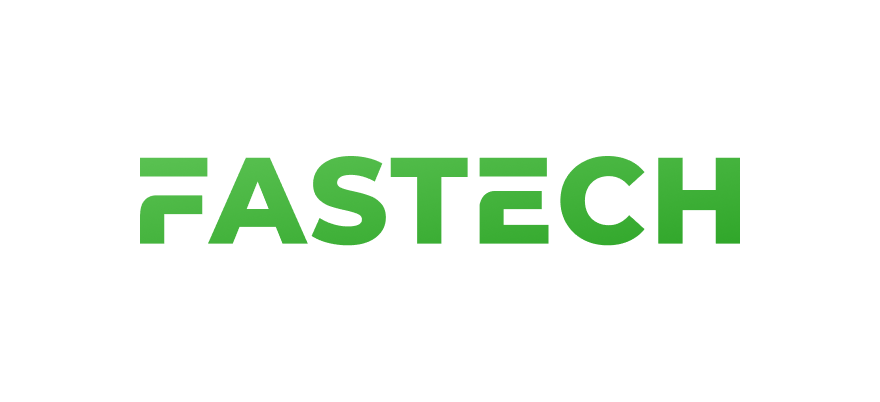 Energy Solutions Leader FASTECH Announces New Website Launch and Rebrand