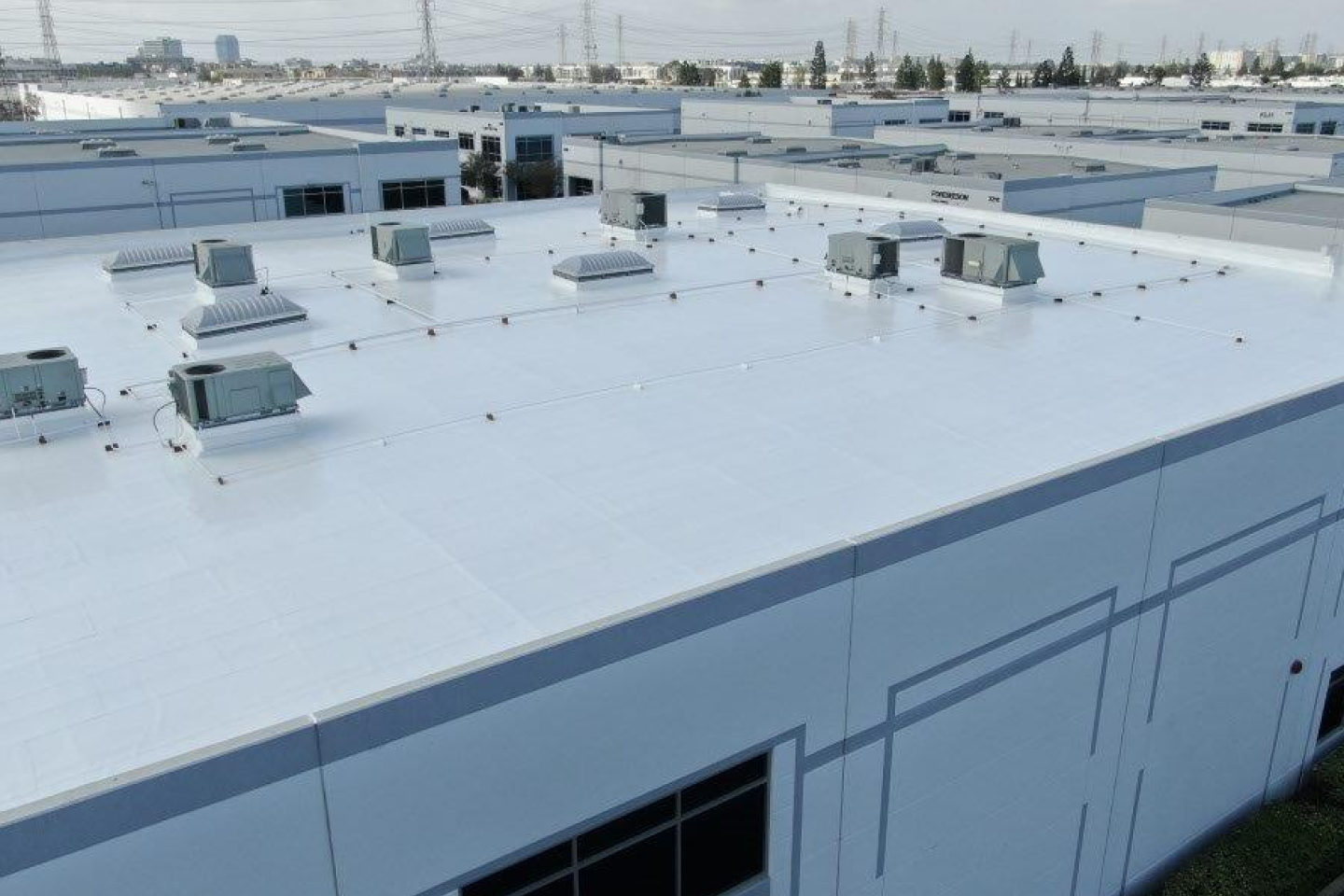 How Much Do Commercial HVAC Systems Cost? Price Guide