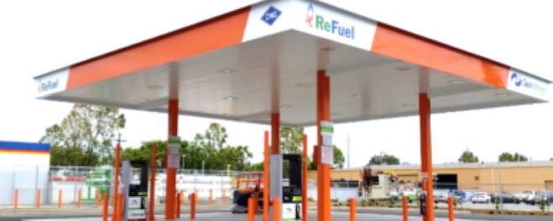 ReFuel Energy Partners