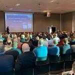 Presentasjoner fra Arctic Entrepreneur
