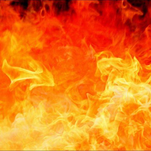 Unngå brann på ditt anlegg