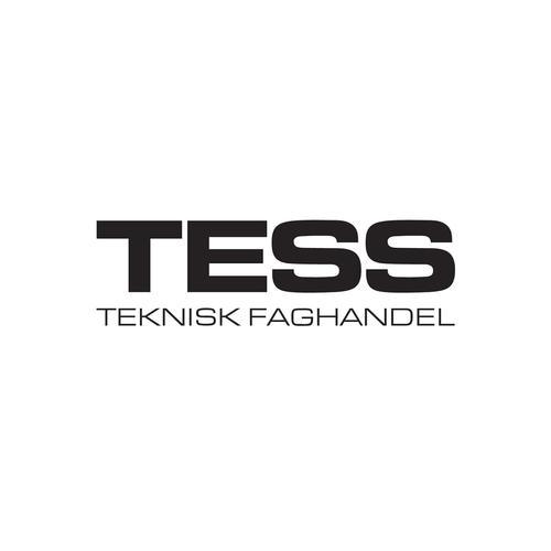 Handelsavtale med TESS