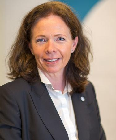 Eva Skaar