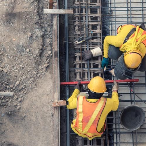 Forskrift om smitteverntiltak på byggeplasser i Oslo