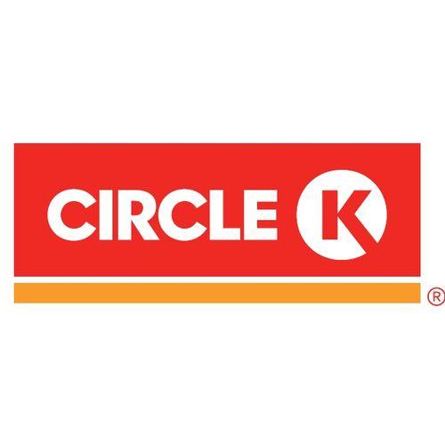 Åpning av Circle K E18 Bamble