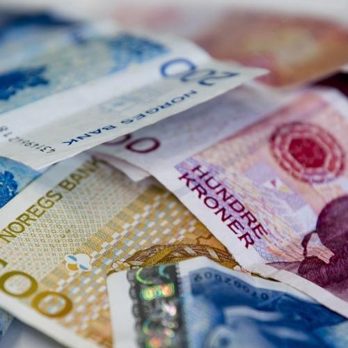 Nye søknadsfrister for kompensasjonsordningen
