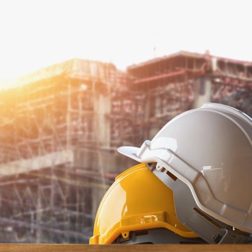 Kompensasjonsordning for utenlandske arbeidstakere