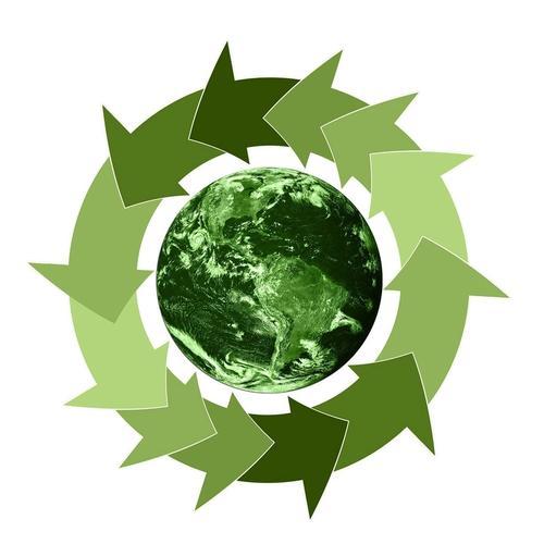 Vil redusere og materialgjenvinne Norges største avfallsfraksjon