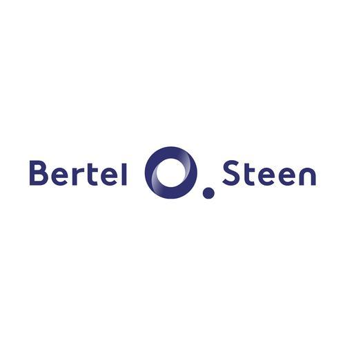 Handelsavtale med Bertel O. Steen