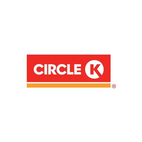 Handelsavtale med Circle K