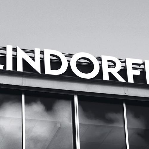 Lindorff er vår nye innfordringspartner
