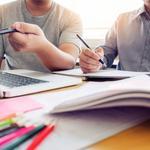 Ønsker du å øke din kompetanse, med studiepoeng?