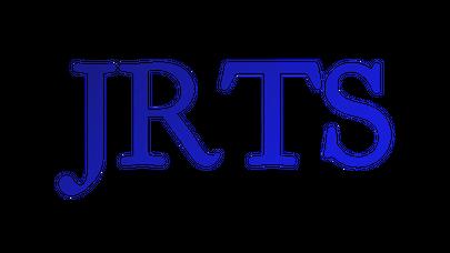 jrts logo