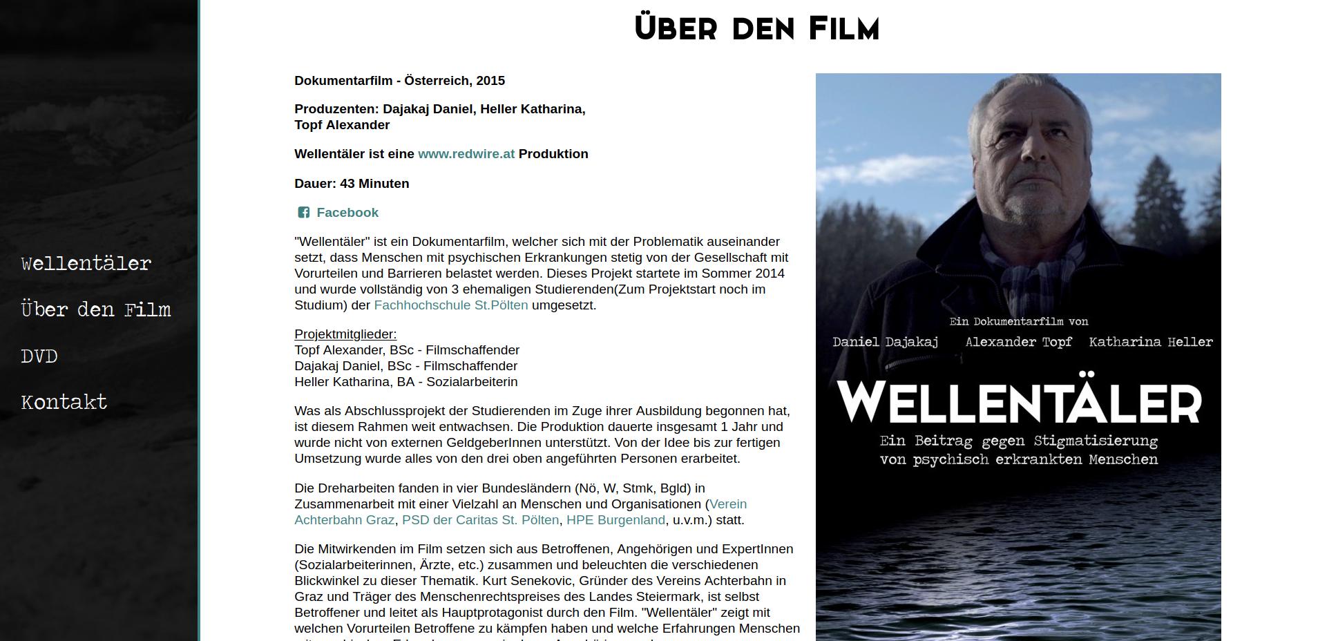 Screenshot Wellentäler 2