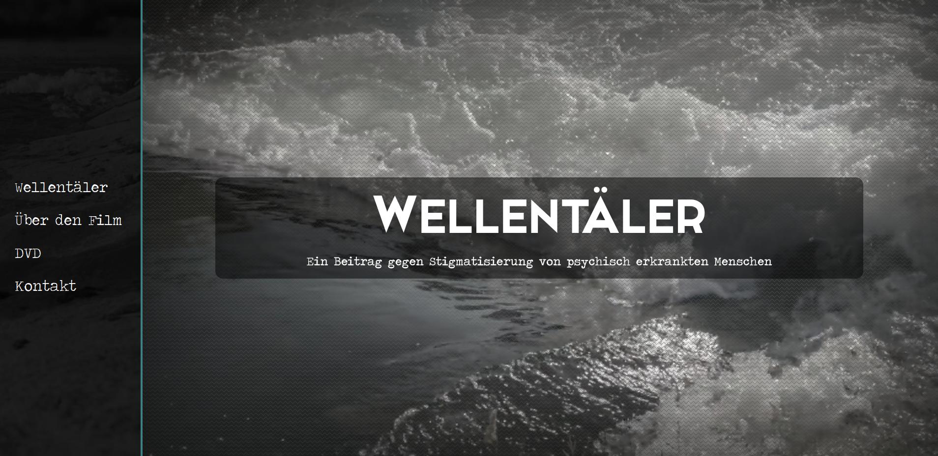 Screenshot Wellentäler 1